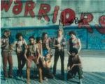 Michael Beck (The Warriors) - Genuine Signed Autograph 6884